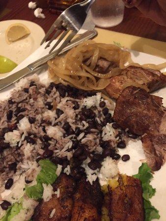 Havana Rumba & Tapas Bar: photo2.jpg