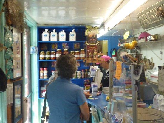 benny hudson 39 s seafood market hilton head all you need