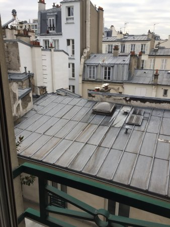 Hotel Relais Bosquet Tripadvisor
