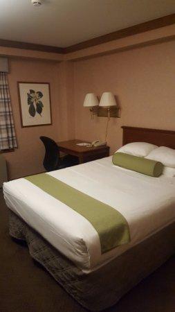 Union Club Hotel صورة