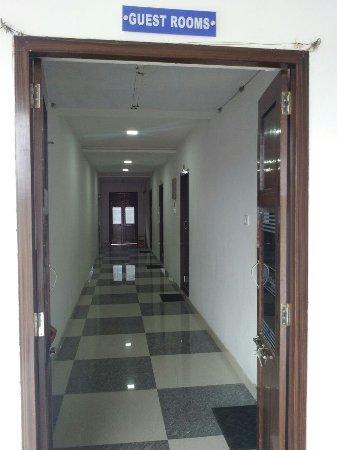 Very Good Function Hall 9100231555