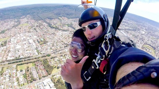 Wollongong, Australia: photo2.jpg