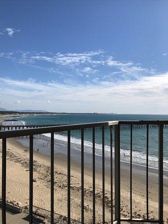 Crowne Plaza Ventura Beach: photo3.jpg