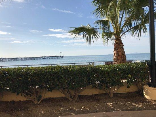 Crowne Plaza Ventura Beach: photo4.jpg