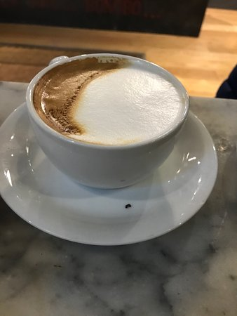 Alpine Coffee Shop: photo0.jpg
