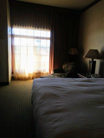 Little River Casino Resort: 1021171531a~2_large.jpg