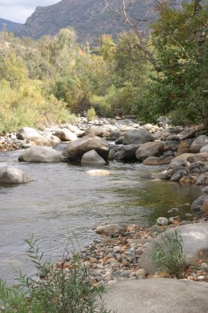 Three Rivers, Kalifornia: photo1.jpg