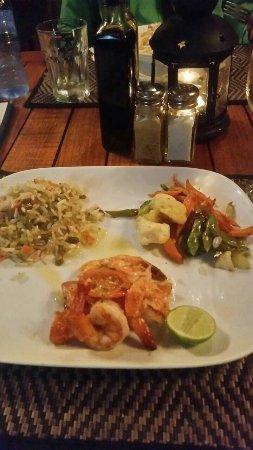 Victory Bar and Restaurant: IMG-20170926-WA0005_large.jpg