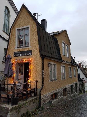Thaimassage Falköping Svensk Sex Tube