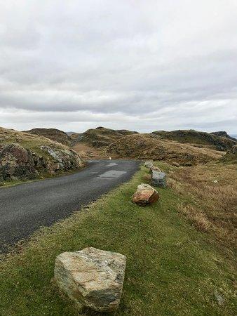 Carrick, Irlanda: photo3.jpg