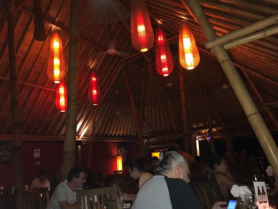 Warung Asia Thai Food: photo0.jpg