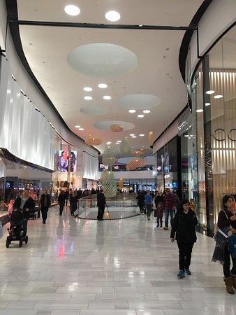 Photo3 Jpg Picture Of Mall Of Scandinavia Solna Tripadvisor