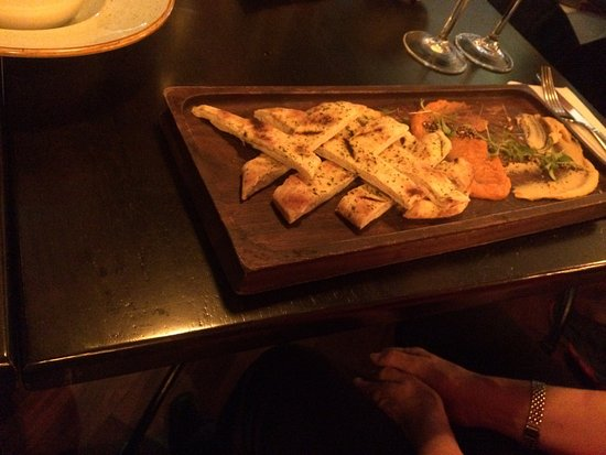 Rudys Restaurant: photo3.jpg