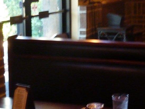 british open pub  bluffton