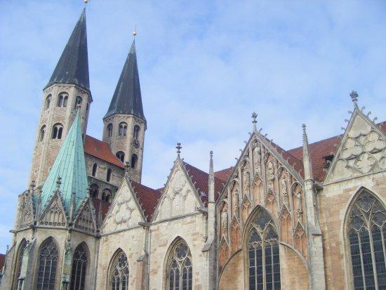 St. Martini Kirche