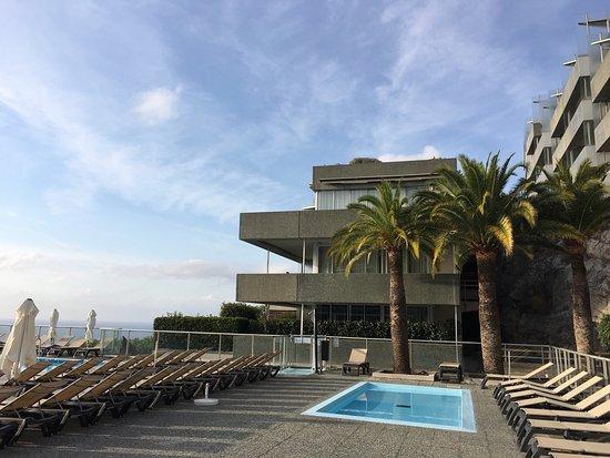 Apartamentos Pierre & Vacances Costa Plana: photo1.jpg