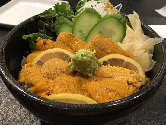 Miyabi Uni Restaurant Photo5 Jpg