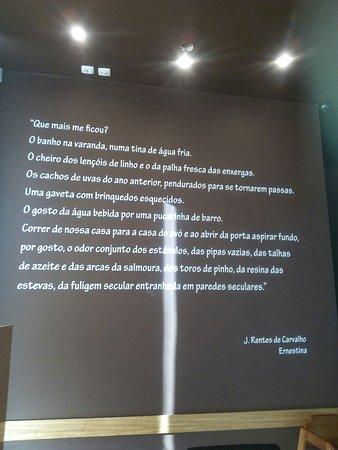 Ermesinde, Португалия: TA_IMG_20171104_143852_large.jpg