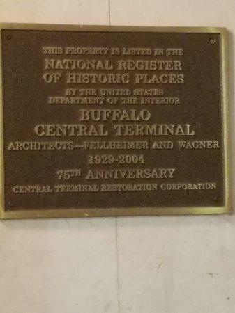 Buffalo Central Terminal: 20171026_190313_large.jpg