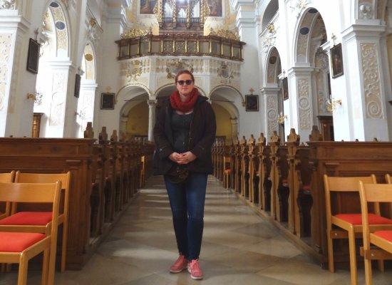 Frauenkirchen