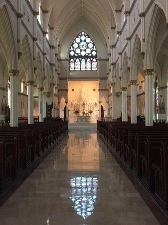 Cathedral of Saint John the Baptist: photo0.jpg
