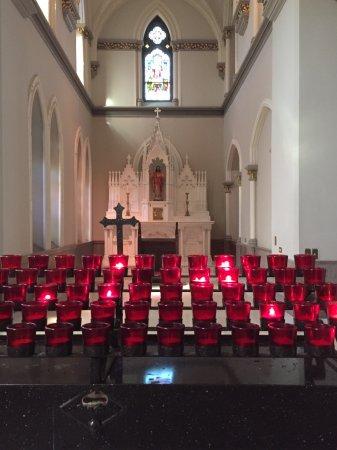 Cathedral of Saint John the Baptist: photo1.jpg