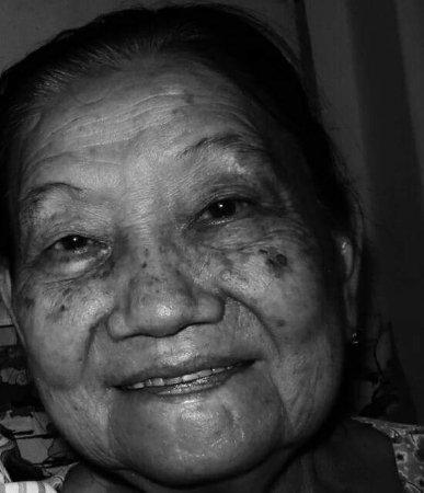Pakokku, Myanmar: FB_IMG_1509807701860_large.jpg