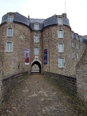 Boulogne Sur Mer Vieille Ville Restaurants