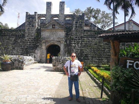 Fort San Pedro: IMG_20171102_124356_large.jpg