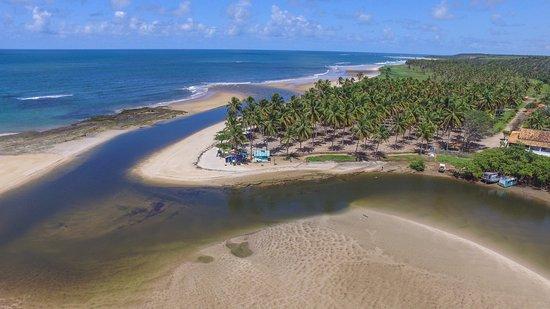 Jequiá da Praia Alagoas fonte: media-cdn.tripadvisor.com