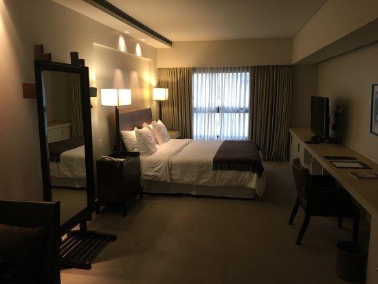 Serena Hotel: photo0.jpg