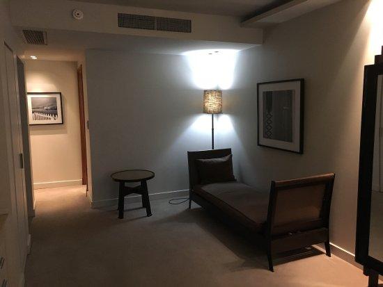Serena Hotel: photo1.jpg