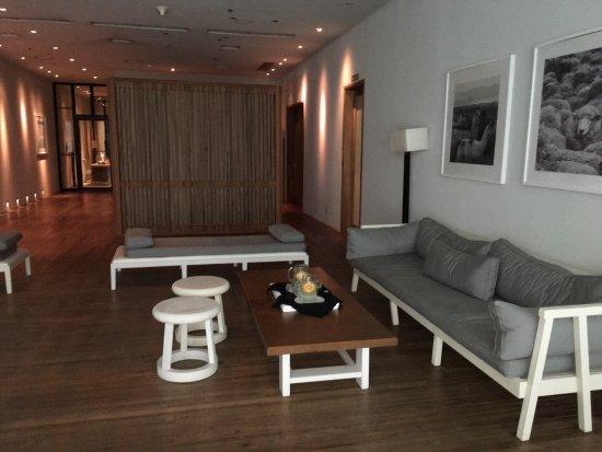 Serena Hotel: photo3.jpg