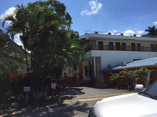 Hotel Puerto Libre: photo6.jpg