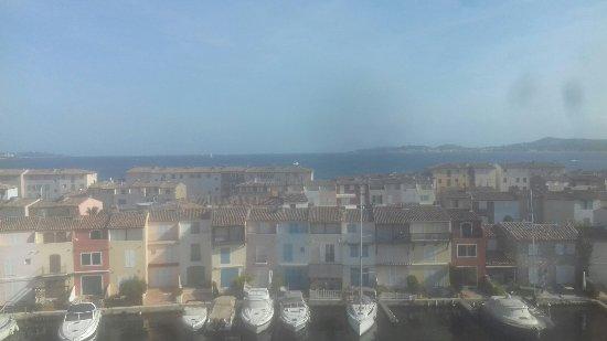 Port Grimaud : 20171030_121317_large.jpg