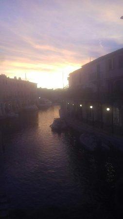 Port Grimaud : 20171029_174146_large.jpg