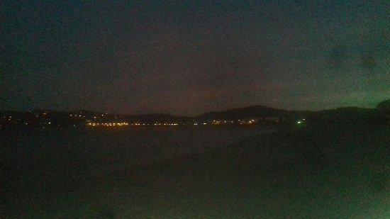 Port Grimaud : 20171029_180007_large.jpg