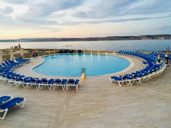 Ramla Bay Resort Updated 2017 Hotel Reviews Amp Price