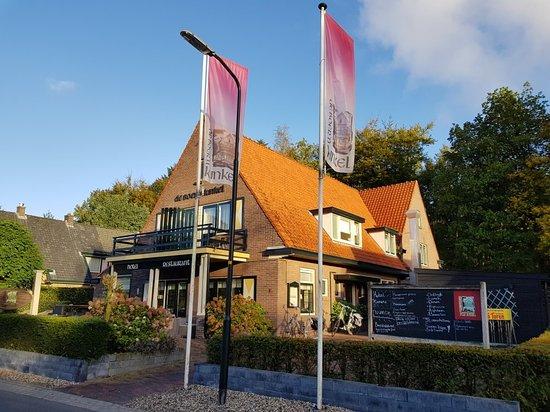 Herberg de Boer'nkinkel : 20171027_093651_large.jpg