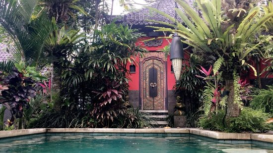 Bidadari Private Villas & Retreat: IMG-20171104-WA0009_large.jpg