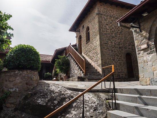 Agios Stefanos 10