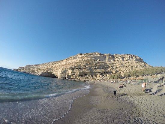 Matala beach: GOPR8767_1507913672920_high_large.jpg