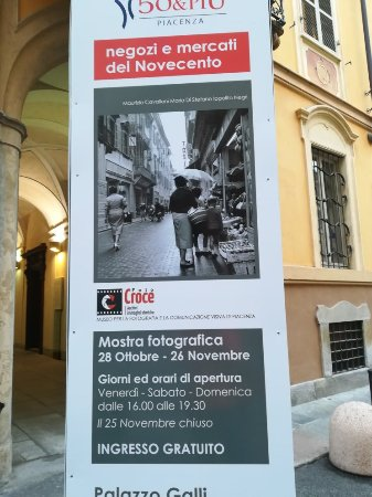 Piacenza, Italy: IMG_20171104_161406_large.jpg