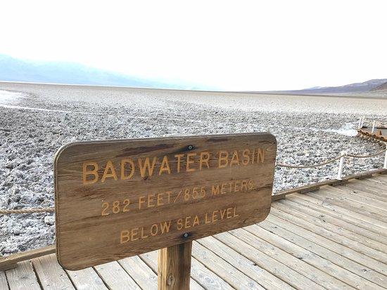 Badwater: photo2.jpg
