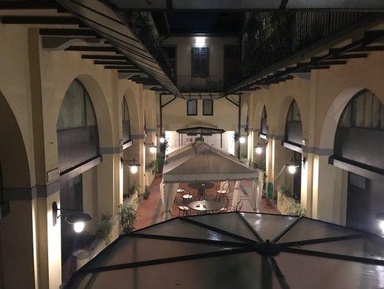 拉康緹希納酒店張圖片