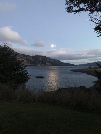 Kodiak Raspberry Island Remote Lodge 사진