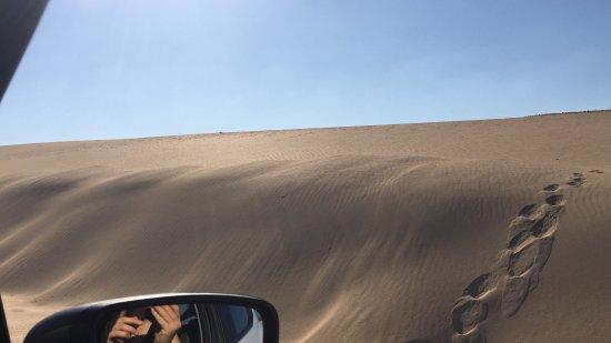 Corralejo Dunes: photo0.jpg