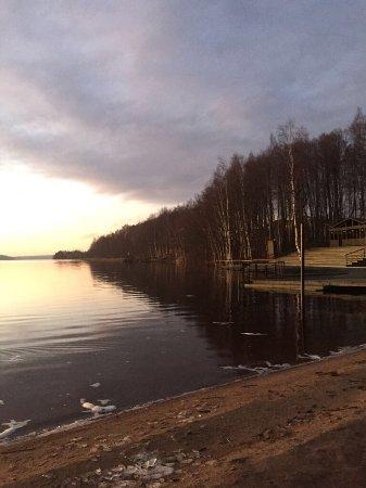 Leningrad Oblast, Rusland: photo2.jpg