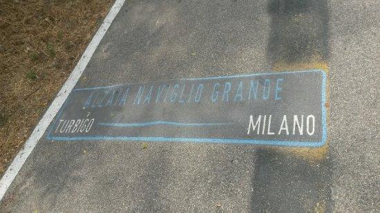 Garbagnate Milanese