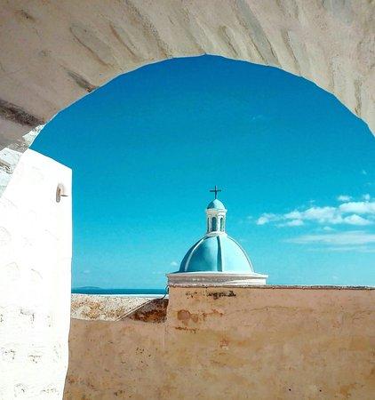 Ano Siros, Grecia: IMG_20171103_143726_103_large.jpg